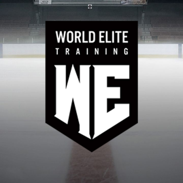 World Elite Training